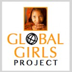 The Global Girls Project