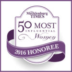 50miw16-web-badge-honoree-01