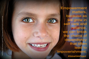 Empowerment Matters_Poverty_Quote